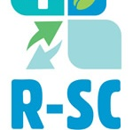 Consultancy / Rudolph Shortt Consultanct www.r-sc.co.za providing consultation on regulatory, GMP and facility design and validation for medicine, medical device, food & cosmetics industries