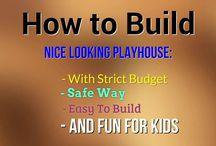 EAsy Play House