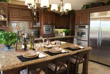 Simple Home Staging for Sellers