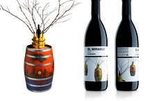 Art Wines / Wines Art