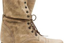 cipők tetszik