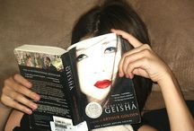 Books Worth Reading / by Katie Crump