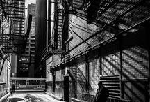 Urbanität