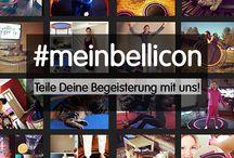 #meinbellicon