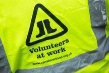 Volunteering / Volunteering opportunities for students