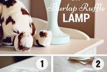 Lampdiy