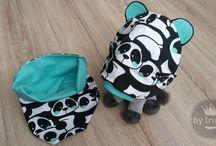 by Iriska / Children's handmade clothes Детская одежда ручной работы