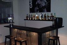 buite bar