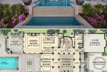 Dubai mansion