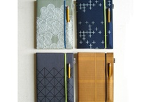 Wish list / by Catherine Lazure-Guinard | Nordic Design