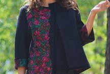 Dress Filc