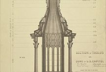 Drawings: 19th century