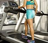 Workout - Cardio/HIIT