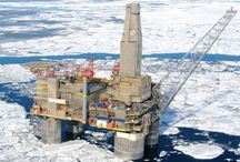 requirement of russian translation for oil and gas projects in cis countries