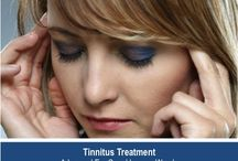 Tinnitus Treatment Laguna Woods / Best source for tinnitus treatment in Laguna Woods. Advanced therapy methods to reduce tinnitus symptoms and cure the constant ringing in your ears. Call the experts at (949) 777-6521.  / by Advanced Ear Care