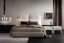 New Collection / 6 brand new beds: Ariell, Beat, Dafne, Ischia, Sommier, Zuma 7 brand new chairs: Agatha, Audrey, Astrid, Ava, Hally, Jane, Lady 5 brand new lamps: Bao, Dama (small and big), Marte, Sophia (small and big), Stilo