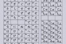 aprendiendo japones