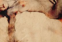 art / painting / nude