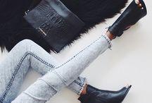 Fashion / # Everyday #outfits #inspireyourelf #fashiontrends #style #teenagerstyle #bestylish #outfitstocopy #inspiration