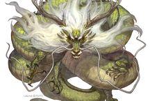 Char_Fantasy_Dragon