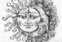 slnko