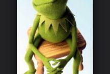 froggu