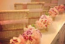 Seserahan Pernikahan/ Wedding Gift