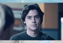 Riverdale❤️ / The best ❤️