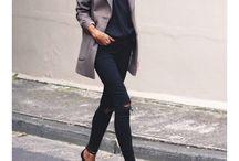 Style-fashion