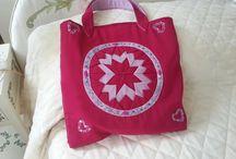 Bags Purse & company / Borse in tutti i modi