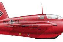 ZGEJ Me.162/163