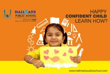 Blog / Hallmark Public School is one of the best school in Panchkula and Tricity.