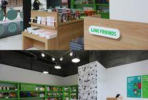 Store / Mall VI