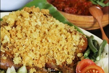indonesian food recipes to try