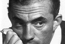 Maestri del cinema: Luchino Visconti
