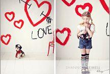 Valentine Photography