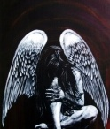 Angels / by Jessica Brimmer