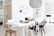 basic/modern/interieur