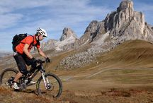 Dolomiti Summer Activities