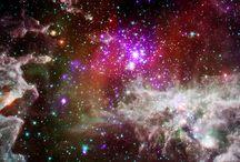Space | Fascinate