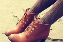 Beautyful shoes