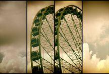 Photography ( My Photos) / My photos