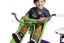 sillitas para bebés ,nenes