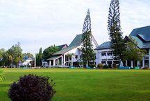 Alamat Sekolah di Kabupaten Tanah Laut