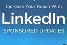 LinkedIn for Business and Career Building / One of the most understood social networks, LinkedIn is a powerful marketing platforms for business and a way to share your career expertise with the professional marketplace.