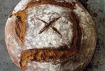 Brot das nach Brot schmeckt