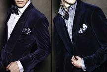 Suit to women