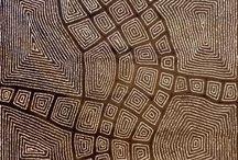 Aboriginal Art / Australian Origin Art /  Aboriginal / provenance / Art / Darwin