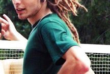 Dreads heads