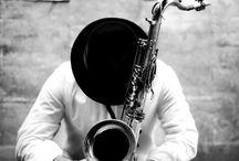 Fotos bandas e orquestras